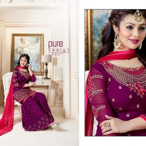 Original Indian Embroidered Collection