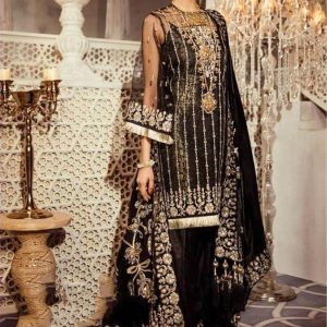 Anaya Fancy Wedding Collection