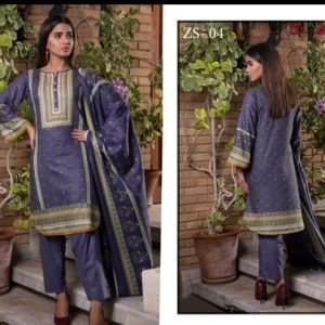 Sahil Printed Original Collection